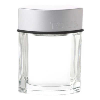 TOUS Perfume Masculino Man - Eau de Toilette 50ml