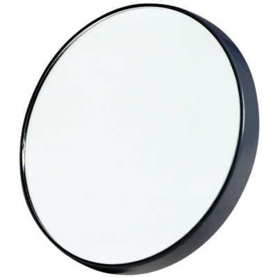 Tweezerman Espelho de Aumento 10x
