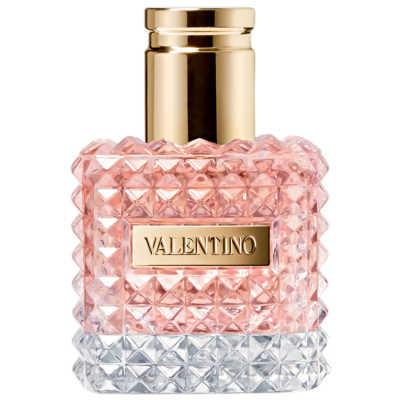 Valentino Donna Perfume Feminino - Eau de Parfum 30ml