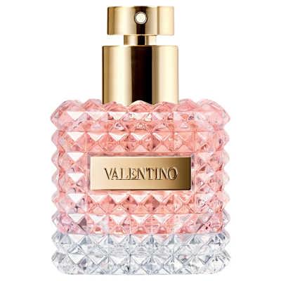 Valentino Donna Perfume Feminino - Eau de Parfum 50ml