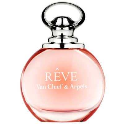 Rêve Van Cleef & Arpels Eau de Parfum - Perfume Feminino 50ml