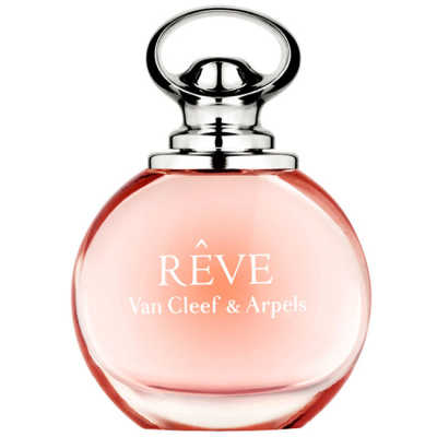 Van Cleef & Arpels Rêve Perfume Feminino - Eau de Parfum 100ml