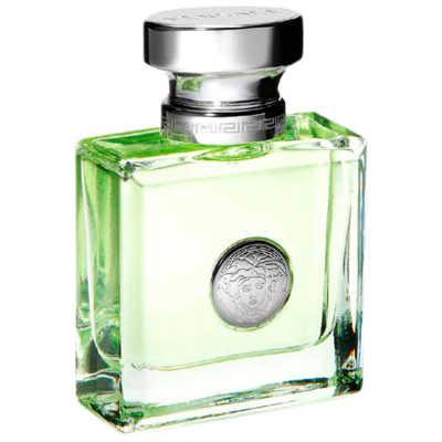 Versace Perfume Feminino Versense - Eau de Toilette 30ml