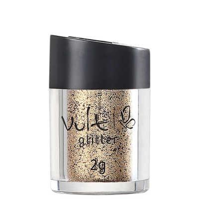 Vult Glitter Cor 02 - Glitter 2g