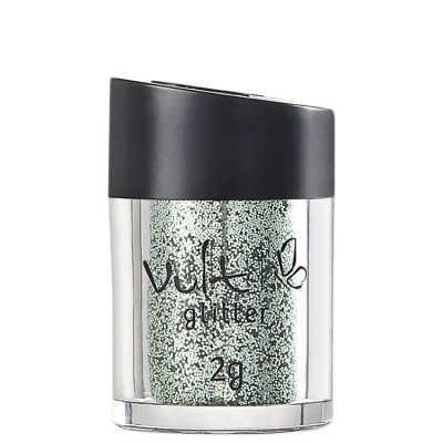 Vult Glitter Cor 05 - Glitter 2g