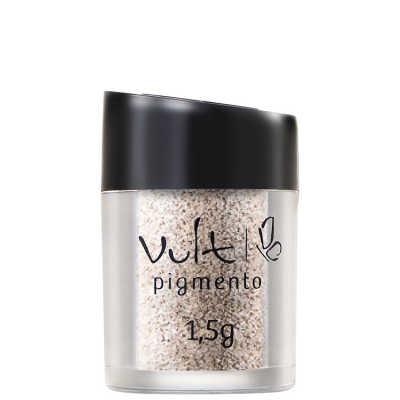 Vult Make Up 01 Furta-cor - Pigmento 1,5g