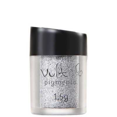 Vult Make Up 02 Cintilante - Pigmento 1,5g