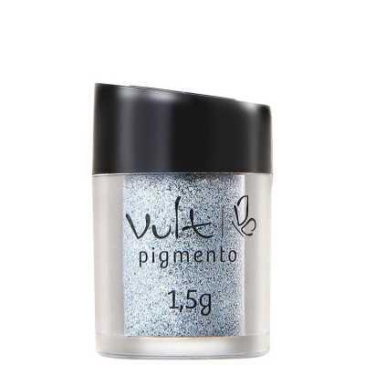 Vult Make Up 03 Cintilante - Pigmento 1,5g