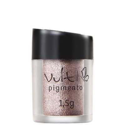 Vult Make Up 05 Cintilante - Pigmento 1,5g