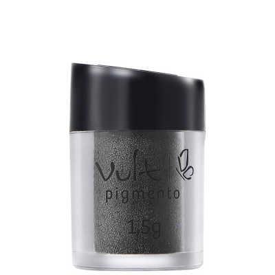 Vult Make Up 06 Partículas de Brilho - Pigmento 1,5g