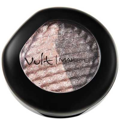 Vult Make Up Baked 01 - Duo de Sombras 1,8g