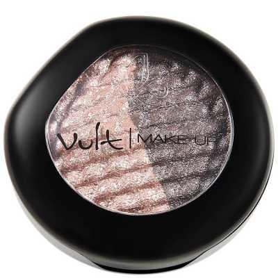 Vult Make Up Baked 01 - Duo de Sombras 1,8g