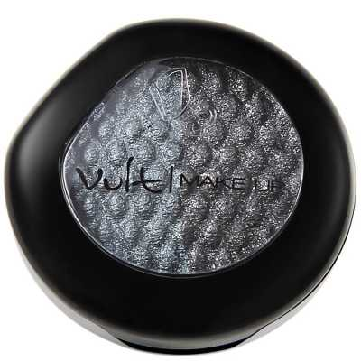 Vult Make Up Baked 06 - Duo de Sombras 1,8g