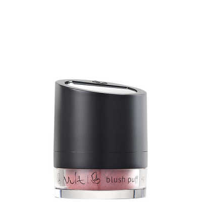 Vult Make Up Blush Puff Cor 01- Blush 4,6g