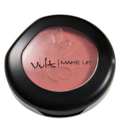 Vult Make Up Compacto 01 Brilho - Blush 5g