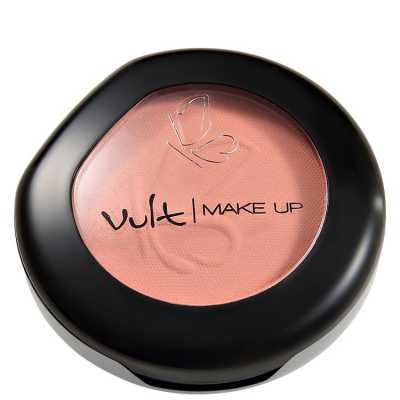 Vult Make Up Compacto 07 Opaco - Blush 5g