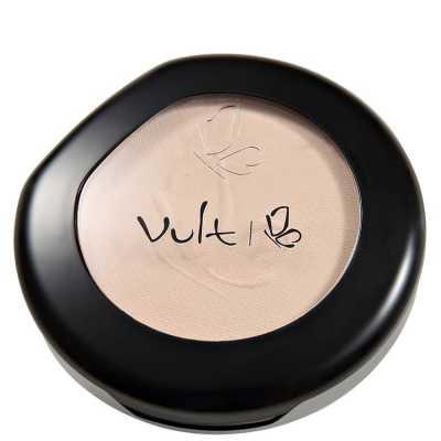 Vult Make Up Compacto Translúcido - Pó 9g