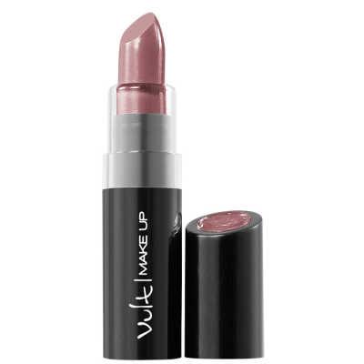 Vult Make Up Cremoso 05 - Batom 3,5g