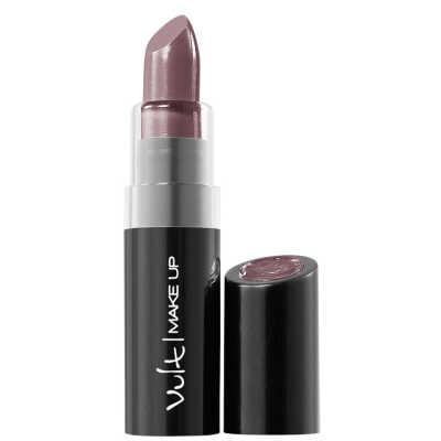 Vult Make Up Cremoso 10 - Batom 3,5g