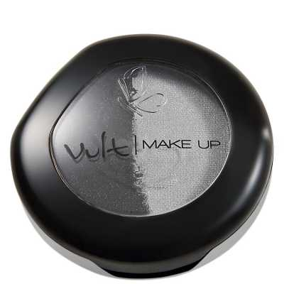Vult Make Up Duo 02 Cintilante / Cintilante - Sombra 2,5g