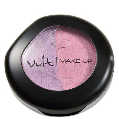 Vult Make Up Duo 08 Cintilante / Cintilante - Sombra 2,5g