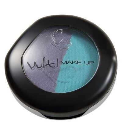 Vult Make Up Duo 09 Cintilante / Cintilante - Sombra 2,5g