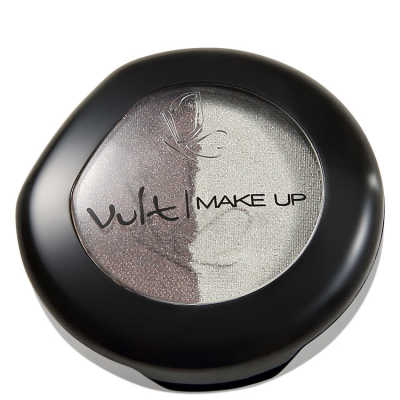 Vult Make Up Duo 10 Cintilante / Cintilante - Sombra 2,5g