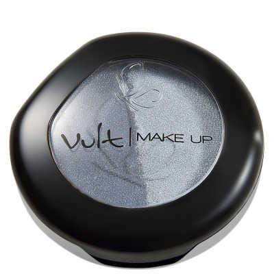 Vult Make Up Duo 13 Cintilante / Cintilante - Sombra 2,5g