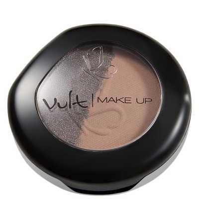 Vult Make Up Duo 14 Opaco / Brilho - Sombra 2,5g
