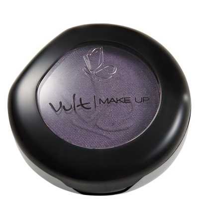 Vult Make Up Uno 02 Cintilante - Sombra 3g