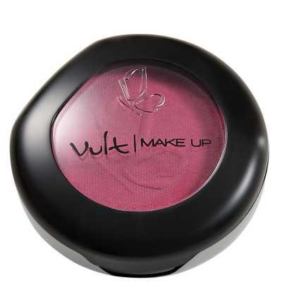 Vult Make Up Uno 05 Matte - Sombra 3g