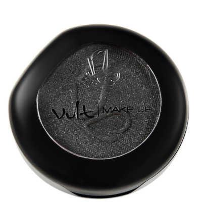 Vult Make Up Uno 07 Cintilante - Sombra 3g
