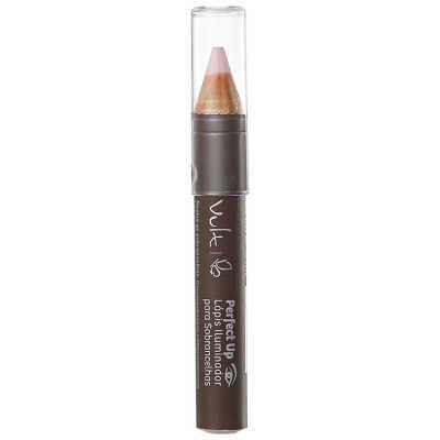 Vult Perfect Up - Lápis Iluminador para Sobrancelha 1,5g