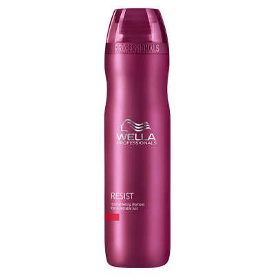 Wella Professionals Age Resist - Shampoo 250ml