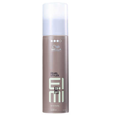 Wella Professionals EIMI Pearl Styler - Gel 100ml