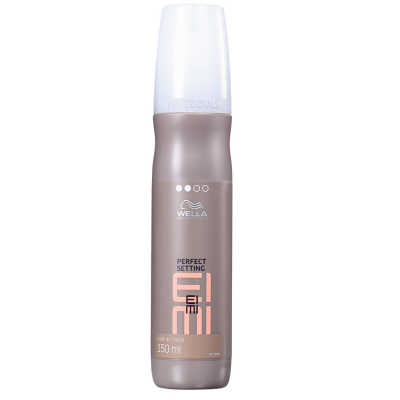 Wella Professionals EIMI Perfect Setting - Loção de Fixação 150ml