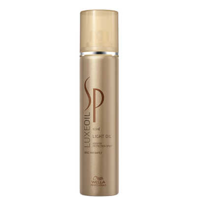 SP System Professional Luxe Oil Light - Spray 75ml