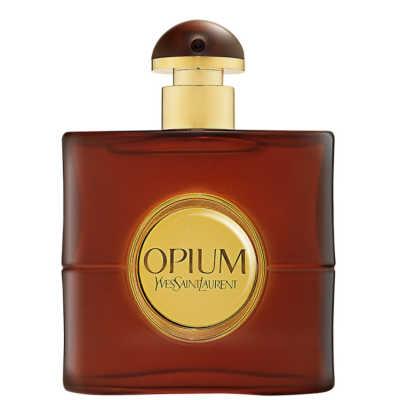 Yves Saint Laurent Perfume Feminino Opium - Eau de Toilette 30ml