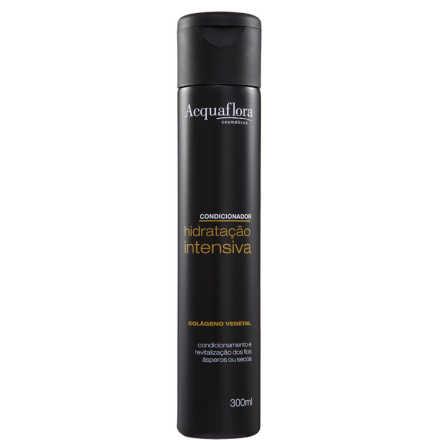 Acquaflora Hidratação Intensiva - Condicionador 300ml