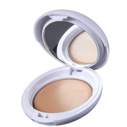 Ada Tina Normalize Ft Compatto In Crema Fps 60 Beige