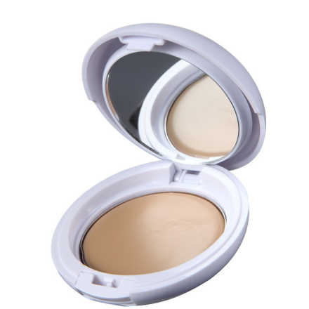 Ada Tina Normalize Ft Compatto In Crema Fps 60 Luce