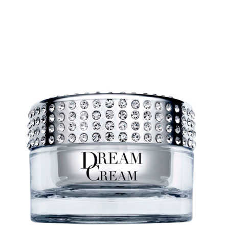 Alessandro Dream Cream Luxury Hand - Creme para as Mãos 100ml