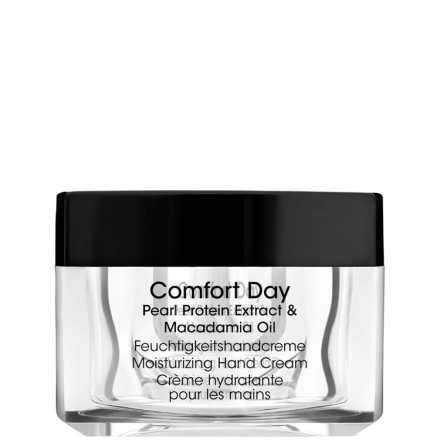 Alessandro Hydrating Comfort Day - Creme Hidratante para Mãos 50ml