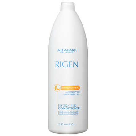 Alfaparf Rigen Tamarind Extract Hydrating Conditioner - Condicionador 1000ml
