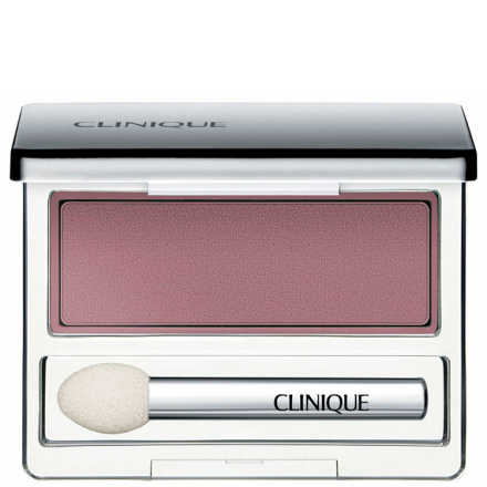 Clinique All About Shadow Single Bubble Bath - Sombra 2,2g