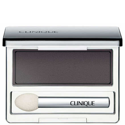 Clinique All About Shadow Single Graphite - Sombra 2,2g