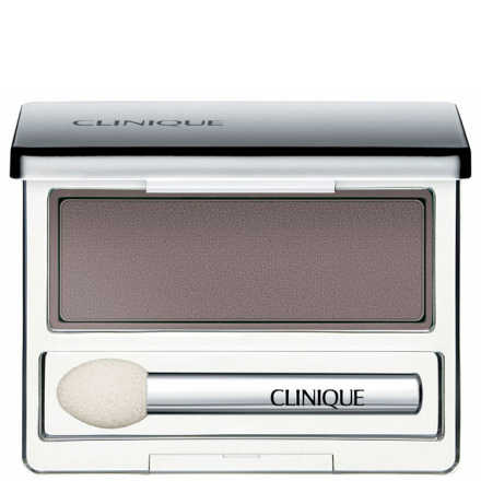 Clinique All About Shadow Single Hazy - Sombra 2,2g