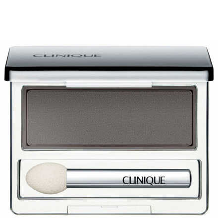 Clinique All About Shadow Single Soft Matte Portobello - 2,2g