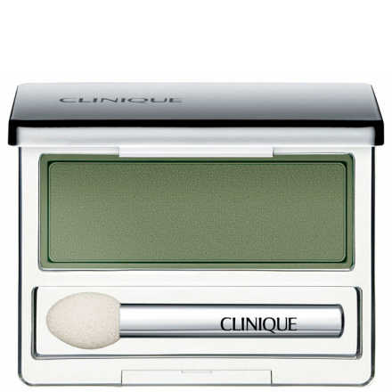 Clinique All About Shadow Soft Shimmer Lemongrass - Sombra 2,2g