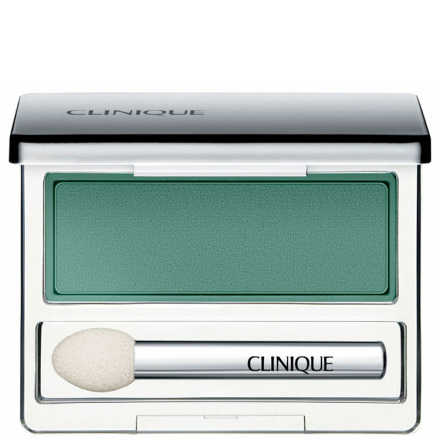 Clinique All About Shadow Soft Shimmer Pacific Coast - Sombra 2,2g